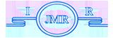J.M. Rebollar